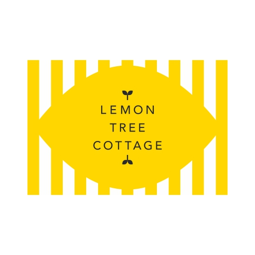 Lemontree Cottage Camps Bay