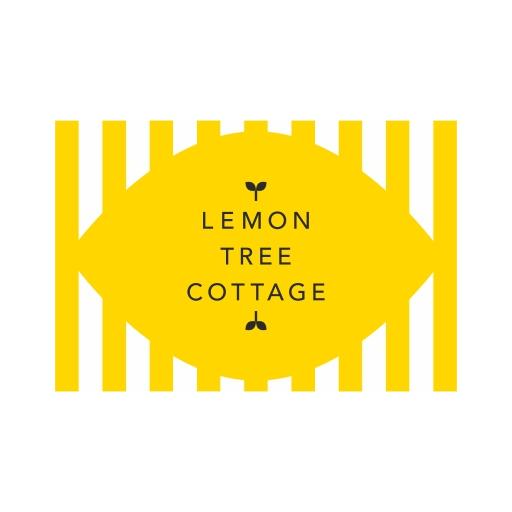 Lemontree Cottage Camps Bay