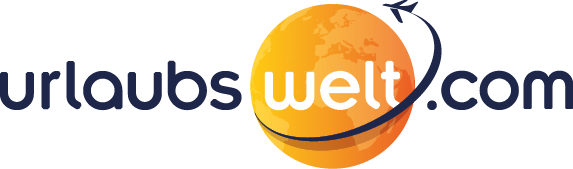 logo-urlaubswelt